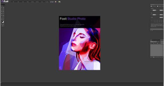 Foxit Studio Photo 3