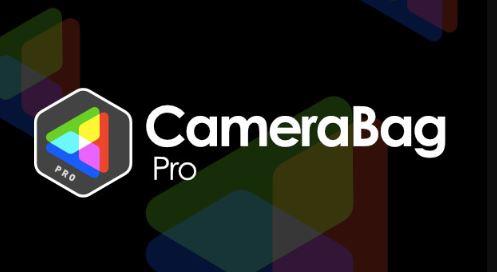 Nevercenter CameraBag Pro 2020