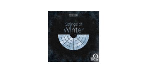 Sonuscore – TO Strings of Winter (KONTAKT) Free Download