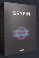 Aubit Gryfin Volume 1 For XFER RECORDS SERUM