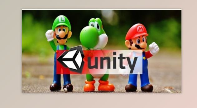 Complete Unity 2D Game Development from Scratch 2020