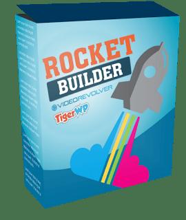 rocketbuilder.png