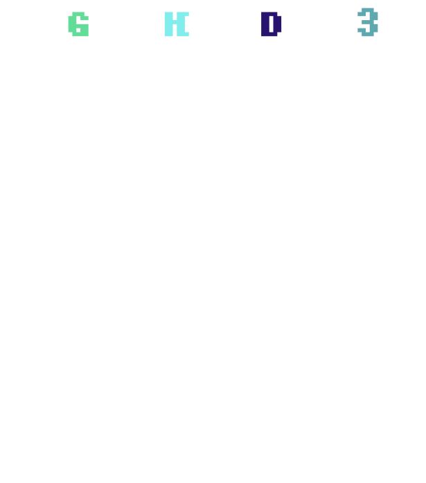 Beautiful Cakes Birthday 12