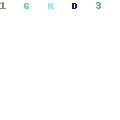 Chinese Moon Cake Recipe
