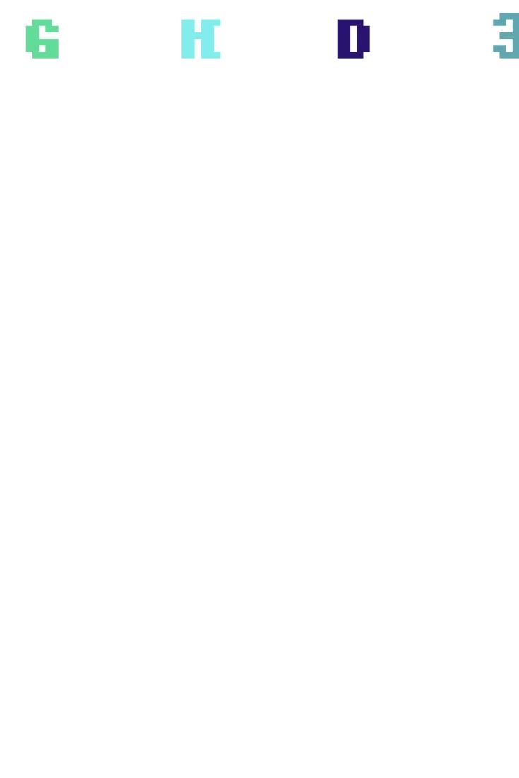 A New Choice of Chocolate Cheesecake 13