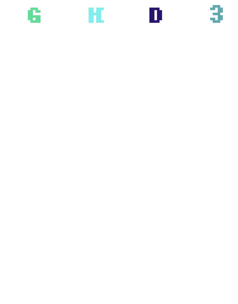 Lobster Dinners Recipe Ideas 10