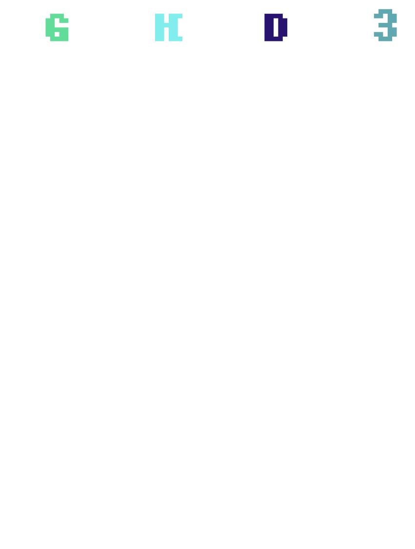 Lobster Dinners Recipe Ideas 12