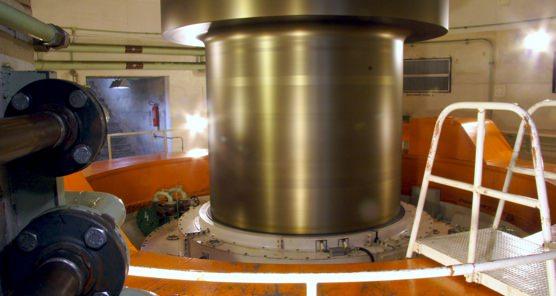 Itaipu Dam Braz Prgy41 - Version 2