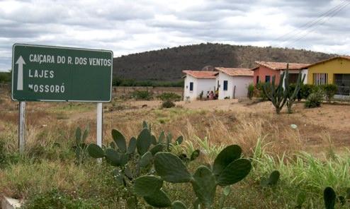 Road2Canoa1 Cactus