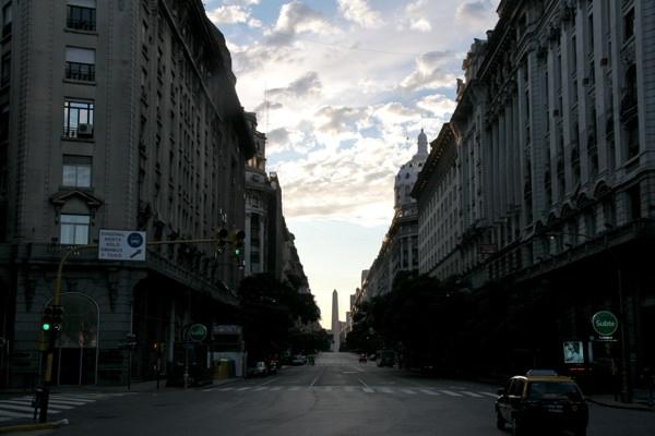 Bsas Plazademayo Oblsk