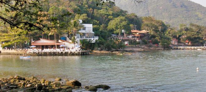 Florianopolis Sambaqui19 - Version 2