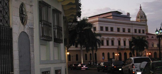 Panama City3