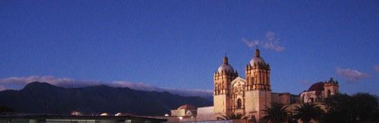 Santa Domingo2