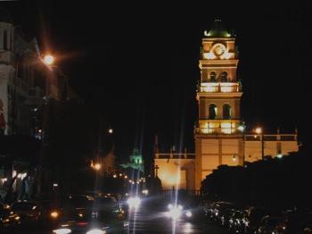 Sucre Night-3