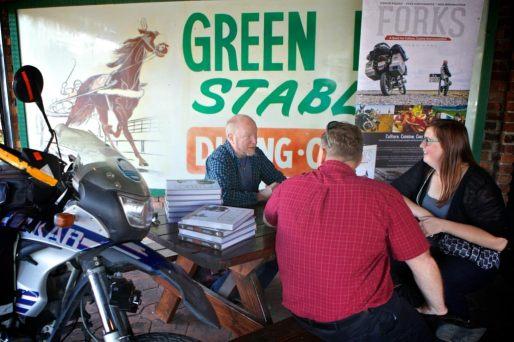 forks-author-allan-karl-green-dot-detroit