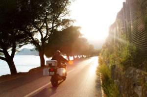 portugal-rider-river