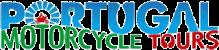 portuguese-motorcycle-tour-logo