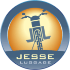 Jesse Luggage Systems