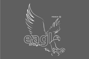 Ovilos Y Conos Eagle Strings