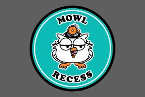 Recess MOWL
