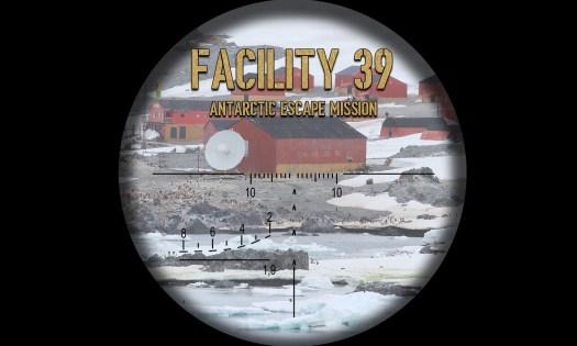 Facility39