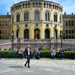 Norwegian Quota Scholarship Scheme