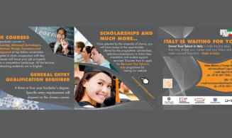 Invest-Your-Talent-in-Italy-Scholarships-for-International-Students-2018