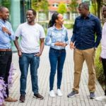 rwanda-education-board-scholarships-for-indigenous-students-2018