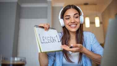 Liberty University Online Scholarships Programs In USA