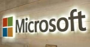Microsoft-Diversity-Conference-Scholarship-2019