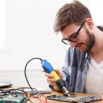 Reasons to Study Electrical Engineering