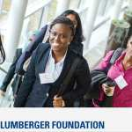 Schlumberger-Faculty-for-the-Future-Fellowships