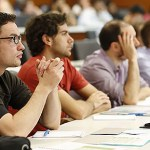KAUST-Fellowship-Program