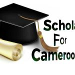 TOP-10-INTERNATIONAL-SCHOLARSHIP-CAMERONIAN-STUDENTS