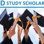 daad-study-scholarships-for-foreign-graduates-in-germany-2019