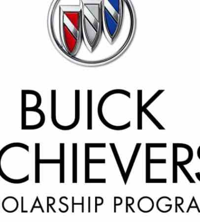 Buick Achievers Scholarship >> American Indian Science And Engineering Society Bnsf Nkuzi