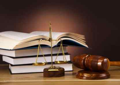 Law Schools For Developing Countries