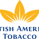 British-American-Tobacco-Bursaries
