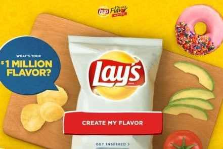 Enter-Lays-Flavor-Contest