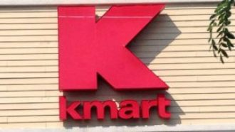 Kmart-Scholarships