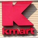 Kmart-Becas
