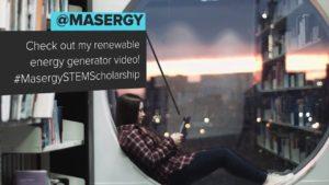 Masergy-STEM-Scholarship-2019