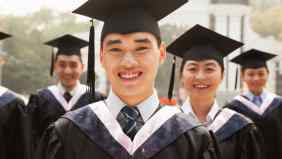 Masters Scholarships in South Korea 2019-2020