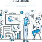 Statistics-Conferences