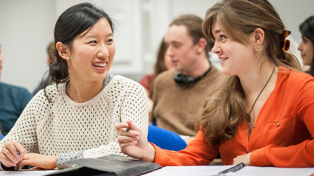 Undergraduate Scholarships for Social Science Students 2019