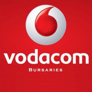 Vodacom-Bursary-south-africa