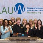 aauw-fellowships-and-grants