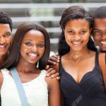 angola-scholarships-new-zealand