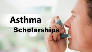 asthma-scholarships