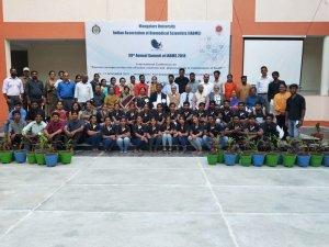 biochemistry-Conferences